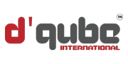 Dqube International